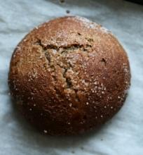 Gegutės duonelė