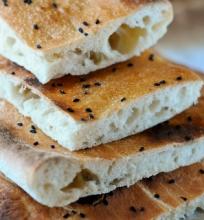 Nan duona