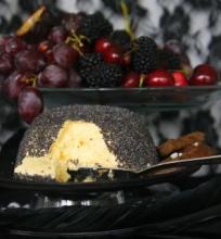Sūrio užtepėlė
