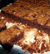 Šokoladainis