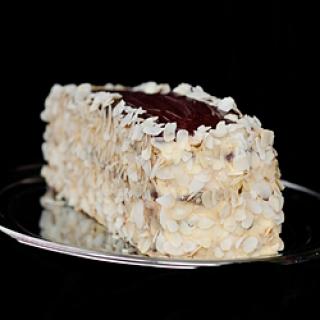 """Tortas """"Marjolaine"""""""