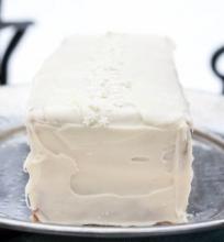 Limoncello tortas