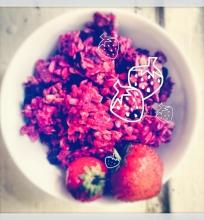 sveiki sausi pusryčiai