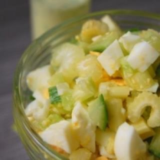 Salierų, agurkų ir