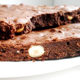 Šokoladainis / Brownie