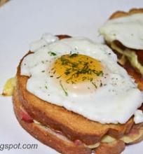 orkaitėje kepti sumuštiniai