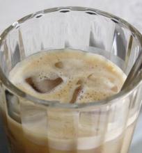 Vietnamietiška Kava