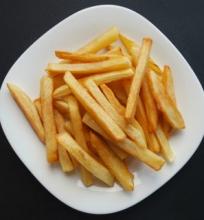 Gruzdintos bulvytės