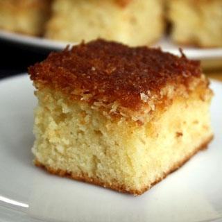 Daniškas Pyragas 'Svajonė'