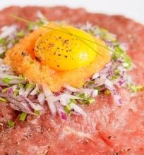 Pelle Janzon sumuštinis