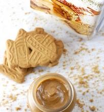 Sausainių sviestas