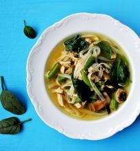 Rytietiška sriuba