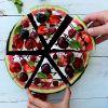 Arbūzo pica