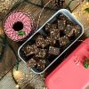 Šokoladiniai saldainiai