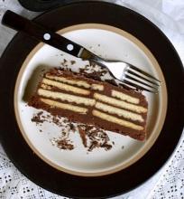 Radijo pyragas