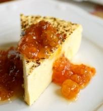 Suomiškas kepamas sūris