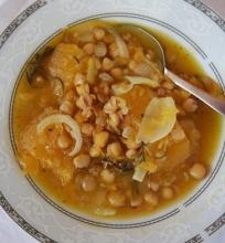 Kretos maistas