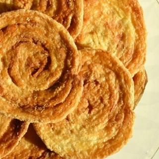 Arletės sausainiai