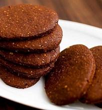 Naminiai sausainiai BelVita