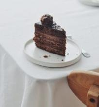 Ferrero Rocher tortas