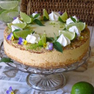 Tortas Mojito