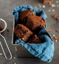 Šokoladainis (brownie)