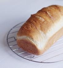 gardi sumuštinių duona