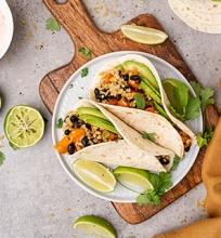 Takai (tacos)