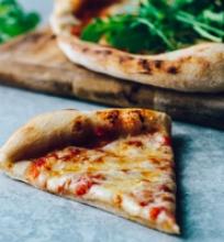 Neapolietiška pica