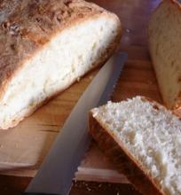 Apulijos regiono duona