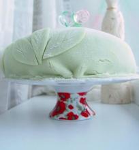 Princo (princesės) tortas
