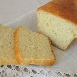 Amerikietiška sumuštinių duona