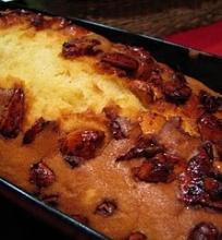 Turkiškas tortas