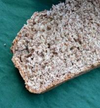 Sodos duona