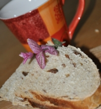 Bavariška duona