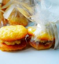 Bem Casados – vestuviniai pyragėliai