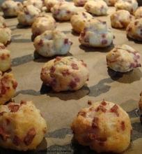 Itališki pyragėliai