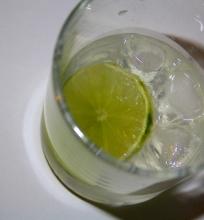 Kokteilis 'Ketvirtis'