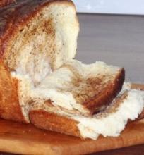 Plėšoma duonelė