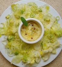 Keptas cambozolos sūris
