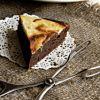 Kakavinis pyragas su ricotta sūriu