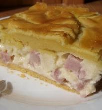 http://baltojeleksteje.blogspot.com/2012/09/kumpio-ir-surio-pyragas.html