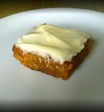 Pyragas su nuodėmėmis