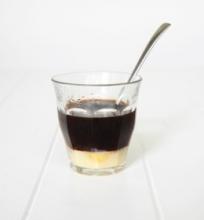 Kava vietnamietiškai