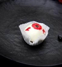 Moliūginiai saldainiai